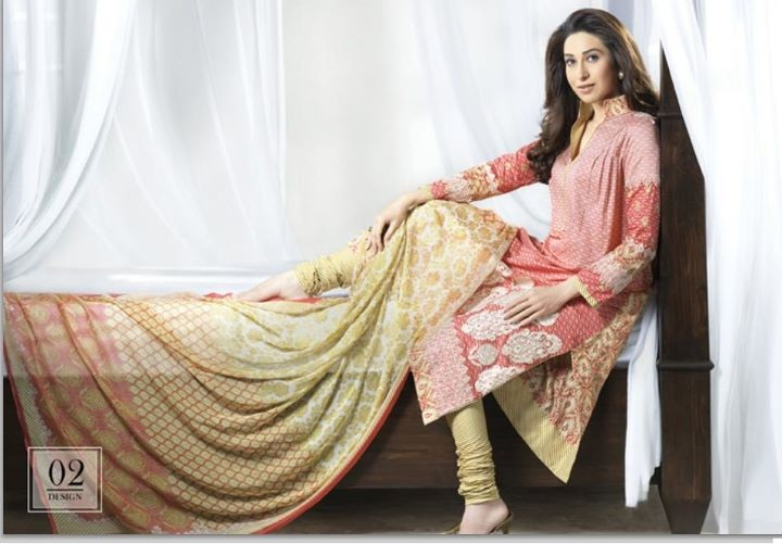 karishma-kapoor-crescent-lawn-collection-2012- (5)