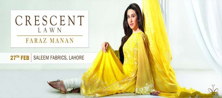karishma-kapoor-crescent-lawn-collection-2012- (6)