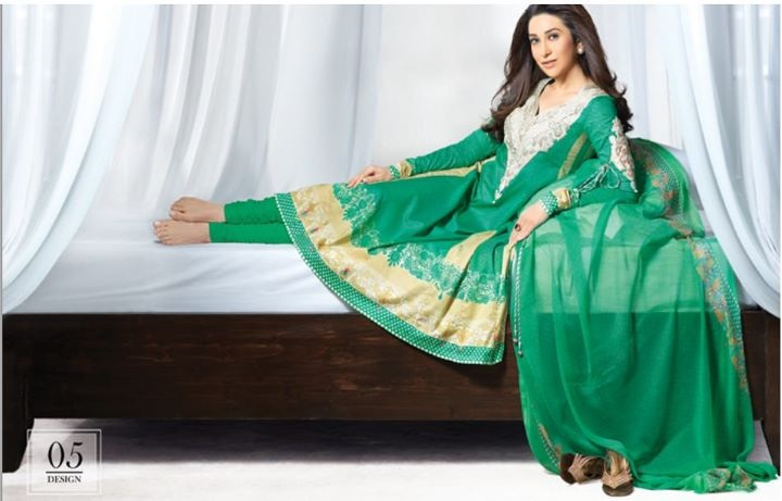 karishma-kapoor-crescent-lawn-collection-2012- (7)