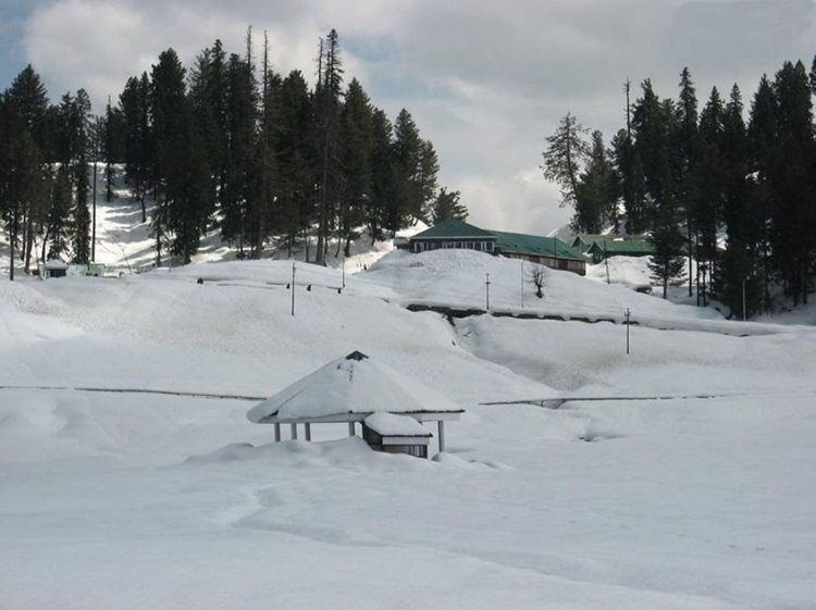 kashmir-photos- (4)