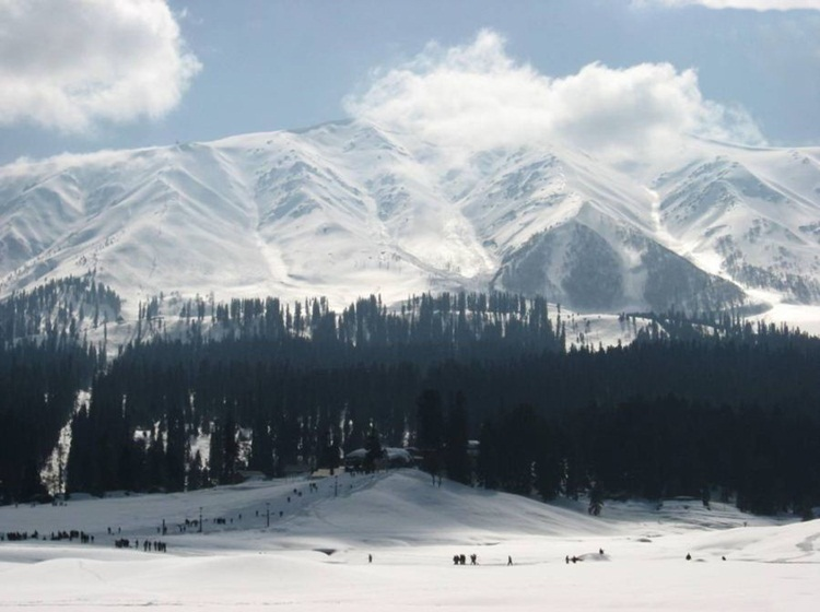 kashmir-photos- (5)