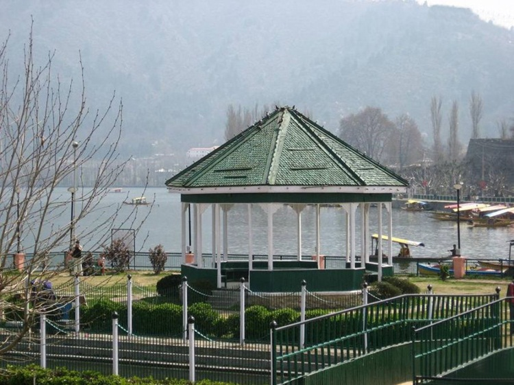 kashmir-photos- (9)