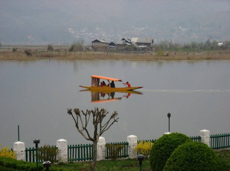 kashmir-photos- (19)