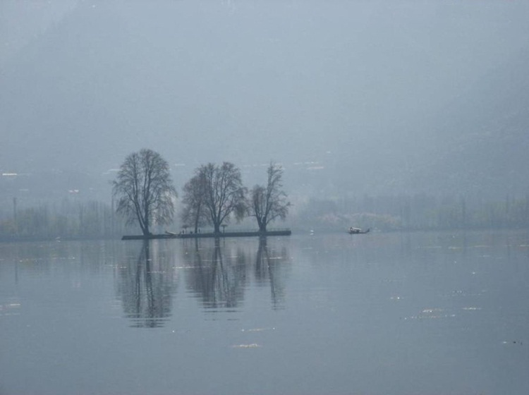 kashmir-photos- (21)
