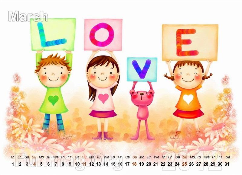 love-calendar- (3)
