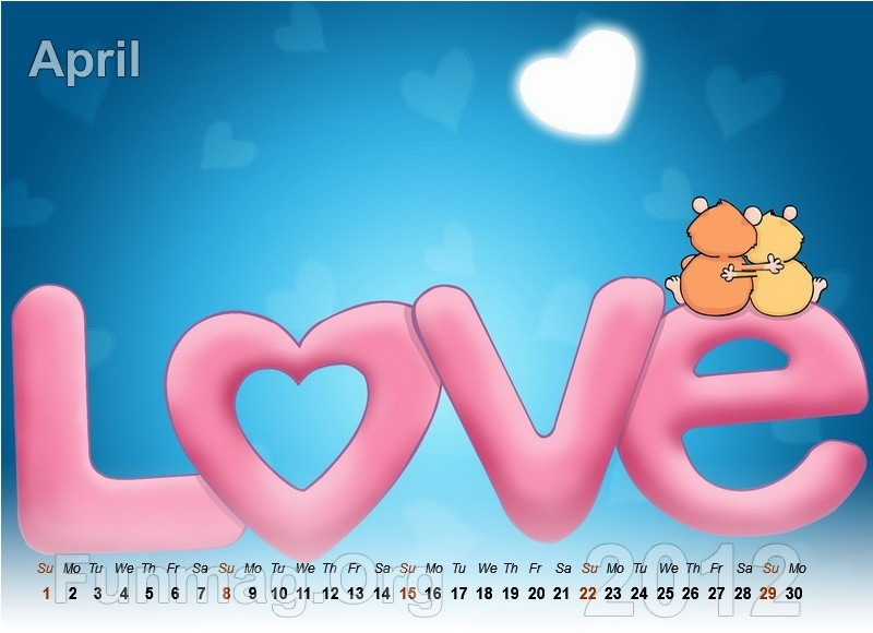 love-calendar- (4)