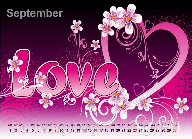 love-calendar- (9)
