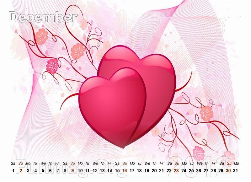 love-calendar- (12)