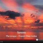 Virtual Video Tour Of Martinique Island