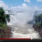 Video Of Nature Scenery