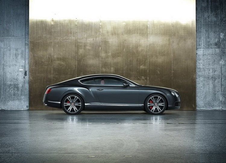 new-model-of-bentley-car- (2)
