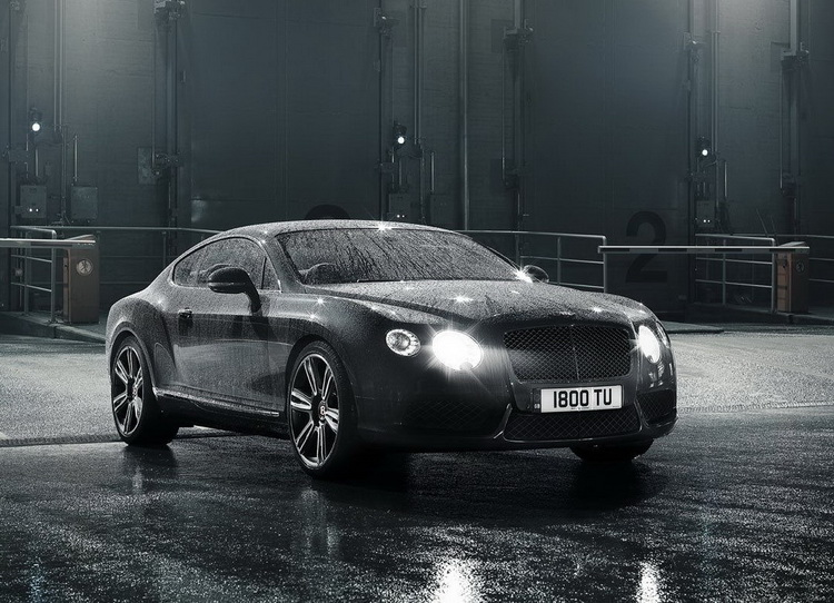 new-model-of-bentley-car- (7)