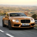 new-model-of-bentley-car- (8)