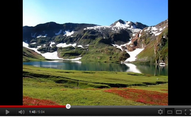 """pakistan-nature-video"""