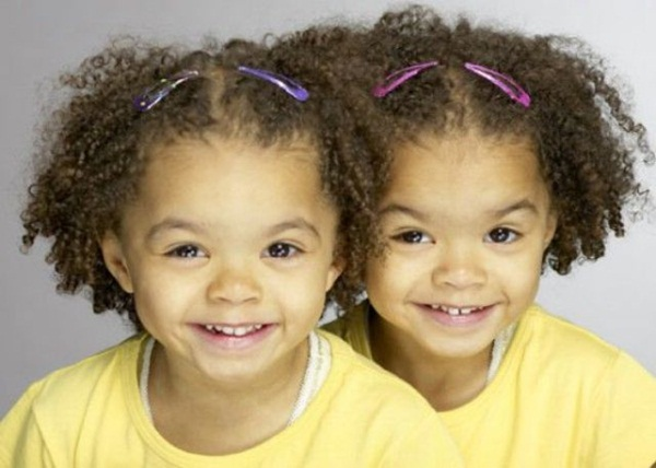 twin-baby-pictures- (20)