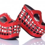 Uncommon Shoes For Women
