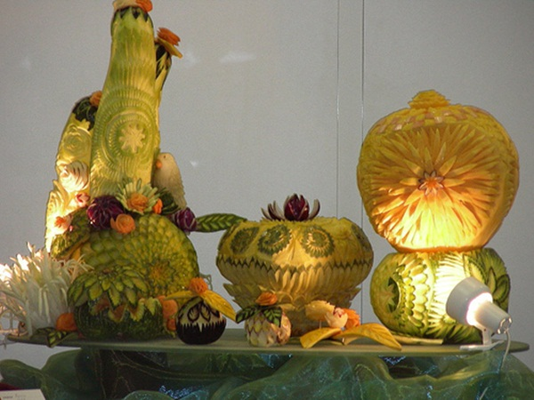 vegetable-art- (1)