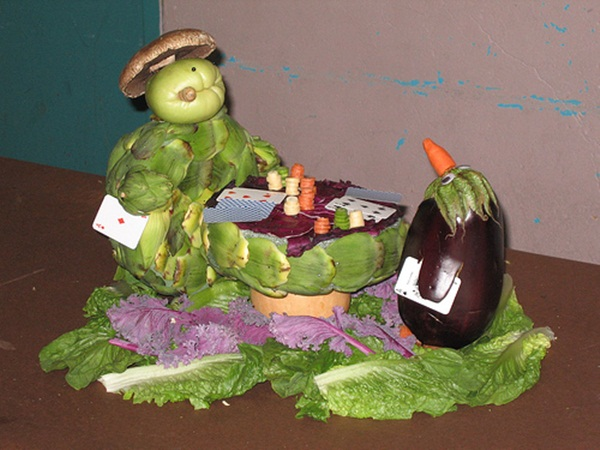 vegetable-art- (5)