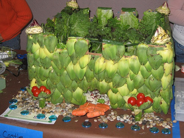 vegetable-art- (6)