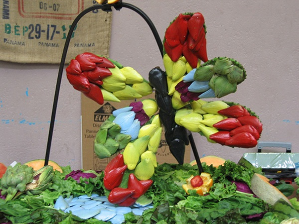 vegetable-art- (8)