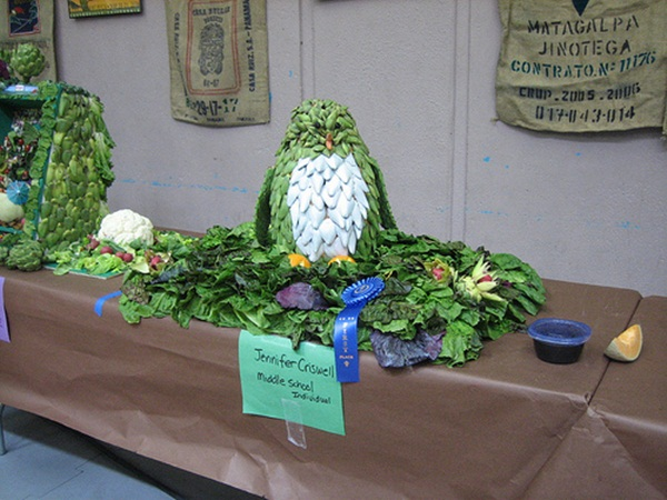 vegetable-art- (11)