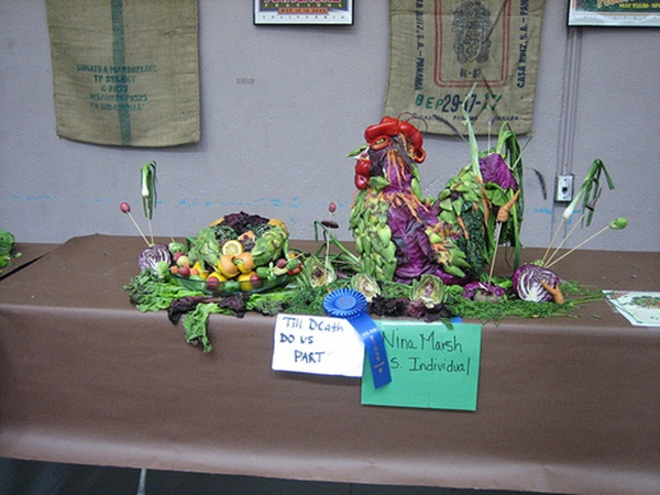 vegetable-art- (15)
