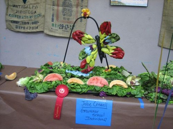 vegetable-art- (16)