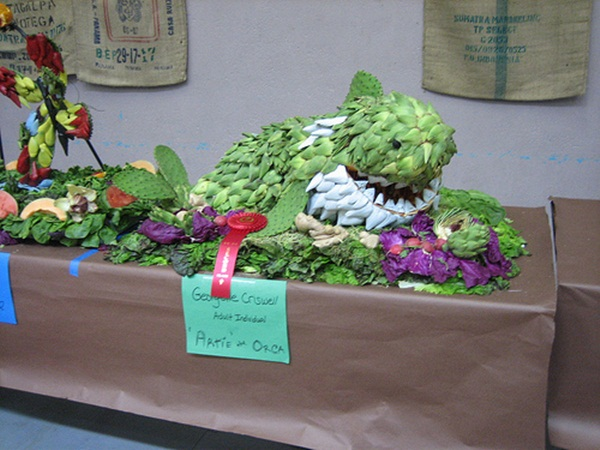 vegetable-art- (17)
