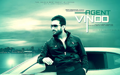 """agent vinod mp3 ringtones"""