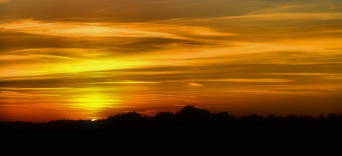 beautiful-sunset-pictures- (9)