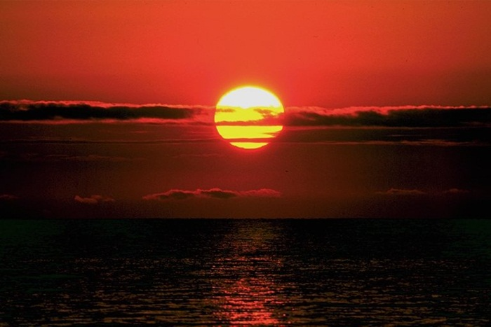 beautiful-sunset-pictures- (22)