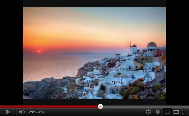 beautiful-video-of-greece-island-