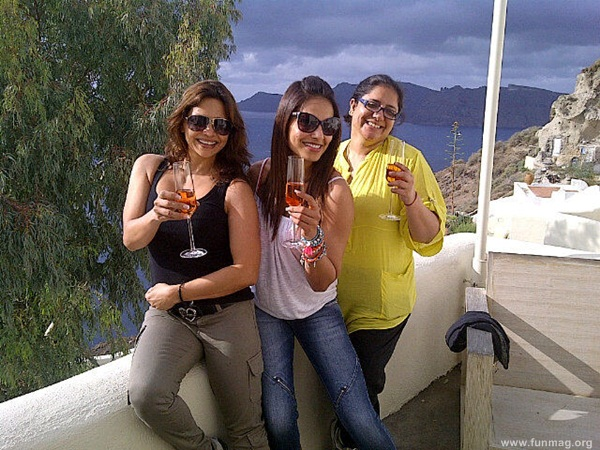 bipasha-basu-real-life-photo- (1)