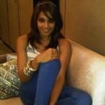bipasha-basu-real-life-photo- (6)