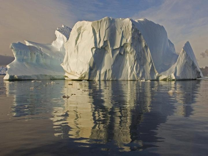 breathtaking-photos-of-antarctica- (7)