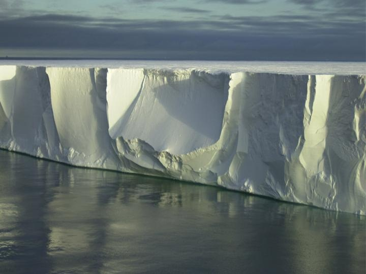 breathtaking-photos-of-antarctica- (14)