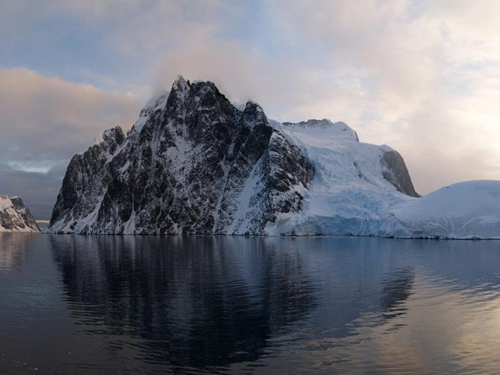 breathtaking-photos-of-antarctica- (15)