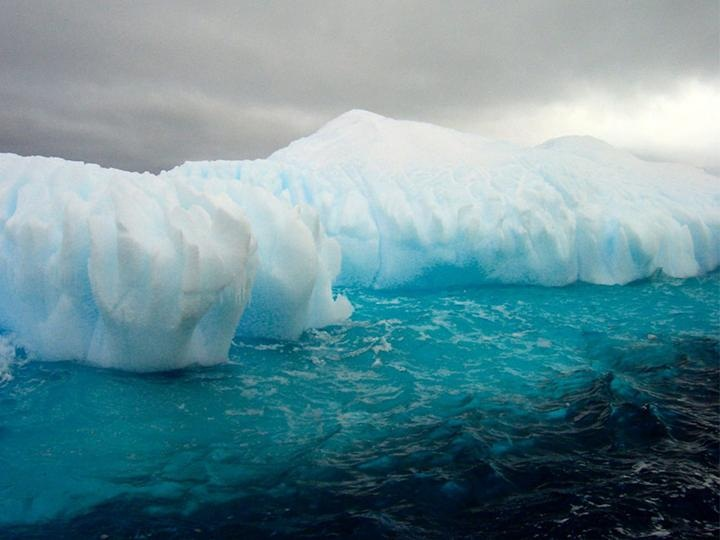 breathtaking-photos-of-antarctica- (21)