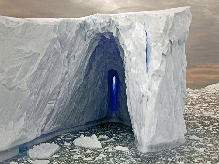 breathtaking-photos-of-antarctica- (25)