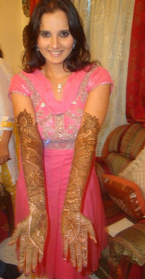 bridal-mehndi-designs- (1)