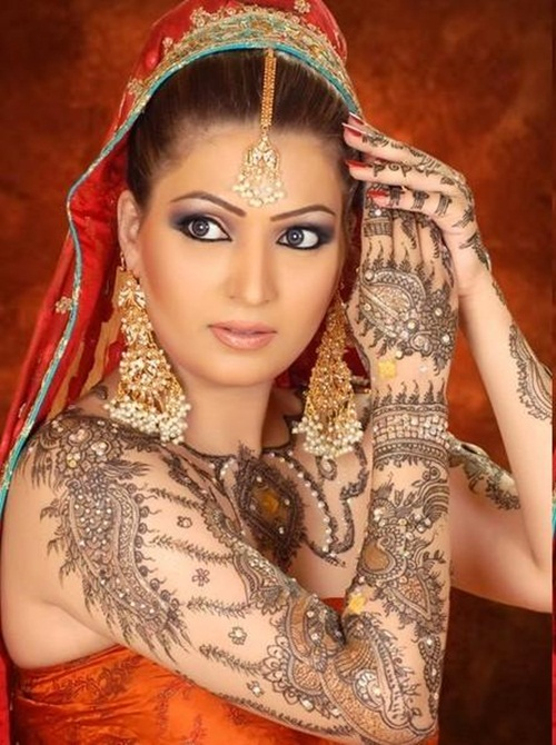 bridal-mehndi-designs- (2)