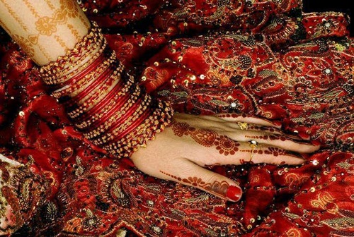 bridal-mehndi-designs- (3)