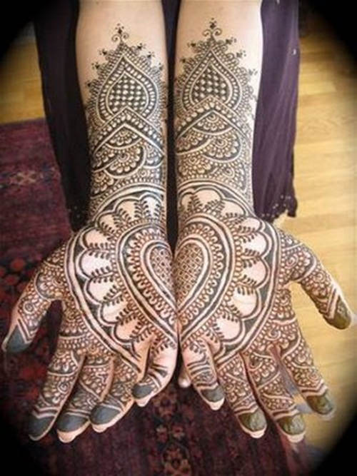 bridal-mehndi-designs- (6)
