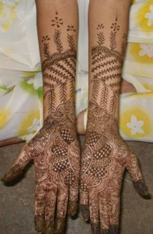 bridal-mehndi-designs- (7)