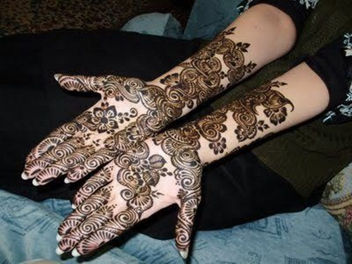 bridal-mehndi-designs- (11)