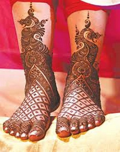 bridal-mehndi-designs- (13)
