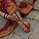 bridal-mehndi-designs- (17)