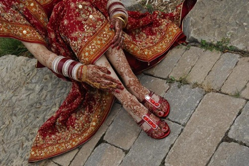 bridal-mehndi-designs- (17)