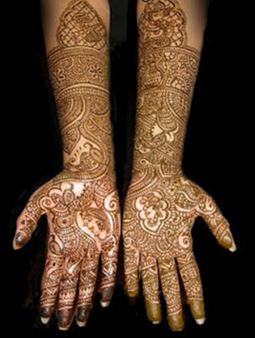 bridal-mehndi-designs- (21)