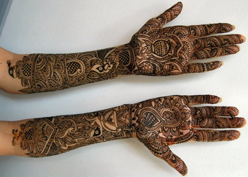 bridal-mehndi-designs- (22)